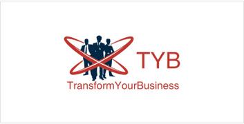 Stellenangebote, Stellen bei TRANSFORM YOUR BUSINESS SRL