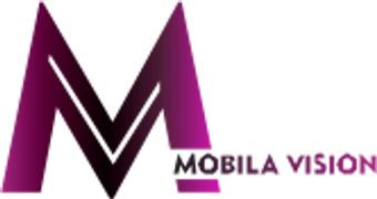 Stellenangebote, Stellen bei Mobila Vision