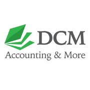 Stellenangebote, Stellen bei DCM ACCOUNTING & MORE SRL