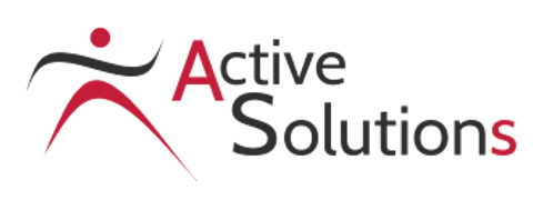 Locuri de munca la Active Solutions And Knowledge SRL