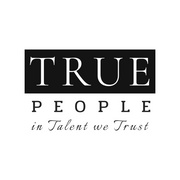 Job offers, jobs at TRUEPEOPLE HR SRL
