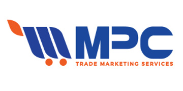 Job offers, jobs at MPC Trade Marketing Services