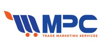 Locuri de munca la MPC Trade Marketing Services