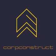 Job offers, jobs at CorpConstruct