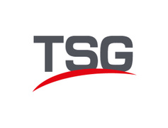Stellenangebote, Stellen bei TECHNICAL SERVICES GROUP - TSG ROMANIA SRL