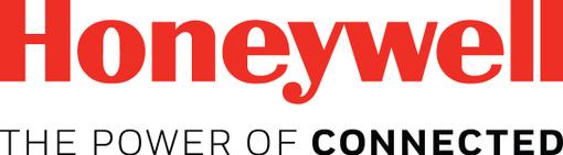 Job offers, jobs at Honeywell - Elster Rometrics