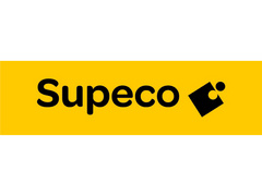 Job offers, jobs at Supeco Investment SRL