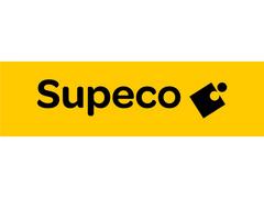 Stellenangebote, Stellen bei Supeco Investment SRL