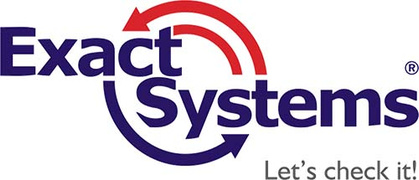 EXACT SYSTEMS SRL