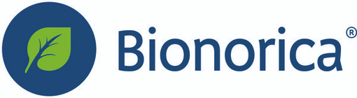Job offers, jobs at BIONORICA ROMANIA SRL