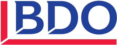 Job offers, jobs at BDO Outsourcing Services S.R.L