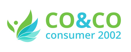 Job offers, jobs at Co&Co Consumer 2002 SRL