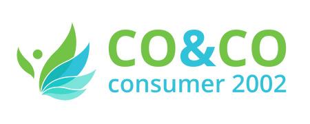 Locuri de munca la Co&Co Consumer 2002 SRL