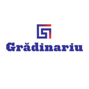 Job offers, jobs at GRADINARIU IMPORT EXPORT SRL