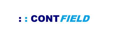 Job offers, jobs at Contfield SRL