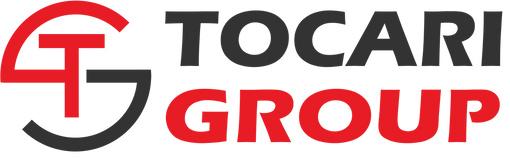 Job offers, jobs at Tocari & Co