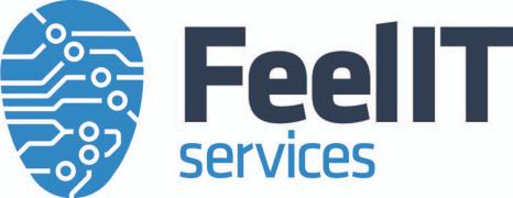 Locuri de munca la Feel IT Services