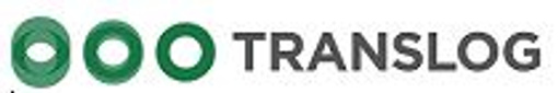 Job offers, jobs at TRANSLOG SA