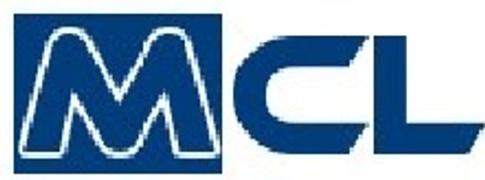 Job offers, jobs at MCL INTERNATIONAL SRL