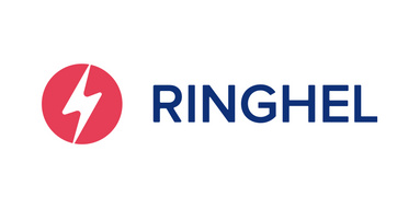 Job offers, jobs at Ringhel