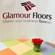 Job offers, jobs at Glamour Floors