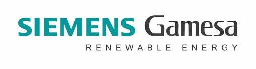 Locuri de munca la Siemens Gamesa Renewable Energy