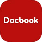 Locuri de munca la Docbook