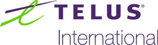 Job offers, jobs at TELUS International