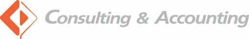 Stellenangebote, Stellen bei C&P CONSULTING& ACCOUNTING