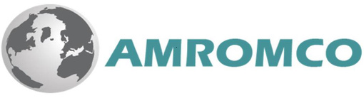 Job offers, jobs at Amromco Energy SRL