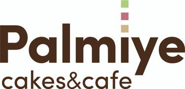 Job offers, jobs at Palmiye Desert Srl