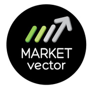 Job offers, jobs at MARKET VECTOR SRL