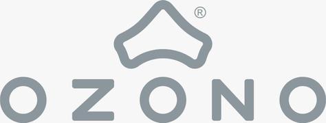 Stellenangebote, Stellen bei Centrul Medical OZONO