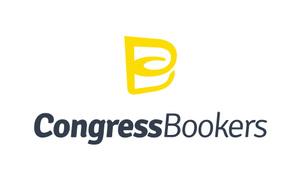 Stellenangebote, Stellen bei Congress Bookers SRL
