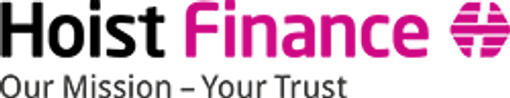 Stellenangebote, Stellen bei Hoist Finance AB (publ) Niederlassung Deutschland