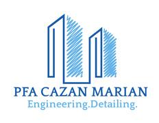 Stellenangebote, Stellen bei Cazan Marian PFA