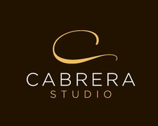 Job offers, jobs at Cabrera Studio