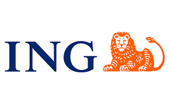 Job offers, jobs at ING-DiBa Direktbank Austria