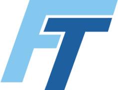 Stellenangebote, Stellen bei FINNE-Transport GmbH