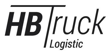 Locuri de munca la Hbtruck Logistic SRL