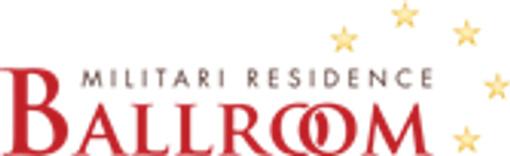 Stellenangebote, Stellen bei Club Militari Residence SRL