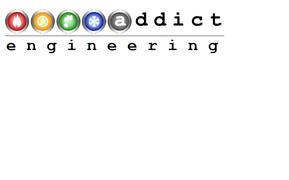 Job offers, jobs at ADDICT ENGINEERING S.R.L.