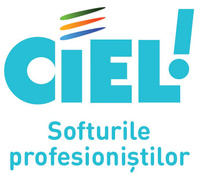 Job offers, jobs at CIEL Romania