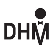 Job offers, jobs at DHM Printing & Advertising SRL