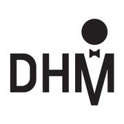 Stellenangebote, Stellen bei DHM Printing & Advertising SRL