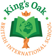 Locuri de munca la King's Oak British International School