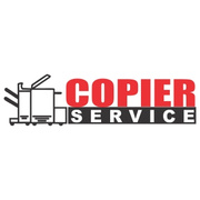 Locuri de munca la COPIER SERVICE BUSINESS SOLUTIONS SRL