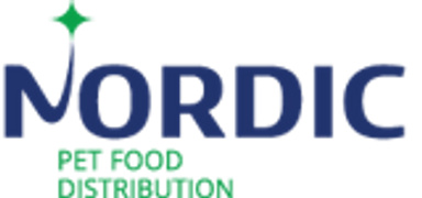 Locuri de munca la NORDIC PETFOOD DISTRIBUTION SRL