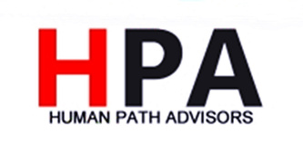Job offers, jobs at Human Path Advisors S.R.L (Timisoara)