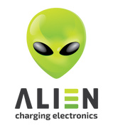 Job offers, jobs at Alien Charging Electronics SRL